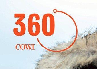 Publikationer COWI 360