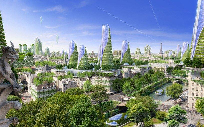 Screen shot Cities Skylines (kilde: www.playnation.de)
