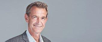 Arne Bernt Hasling