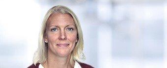 Anna Berggren