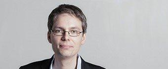 Martin Kelmn