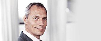 Peter Hostrup Rasmussen