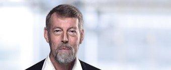 Ejner Christensen