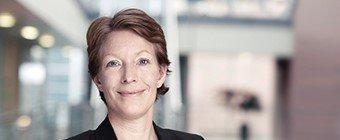 Julie Ramhøj Meisner