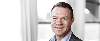 Knud Erik Christensen