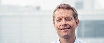 Lars Erik Hauer