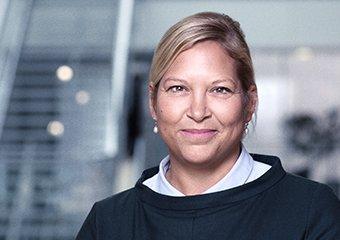 Henriette-Thygesen