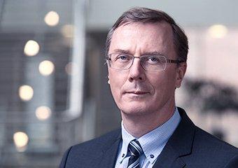 Jukka Pertola