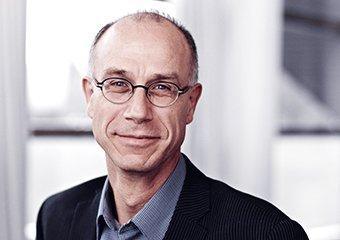 Lars Green Lauridsen