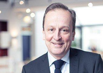 Lars-Göran Sporre