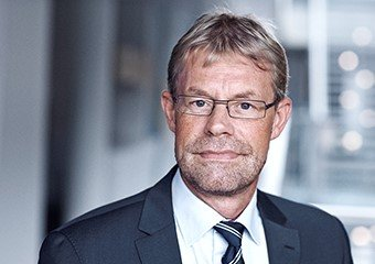 Lars-Peter Sø再见