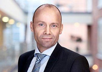 Rasmus Ødum