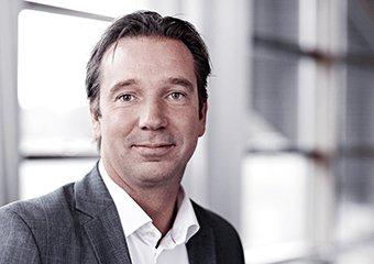 Torbjorn Spetz