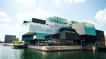 COWI i det danske accelerator-program Urbantech